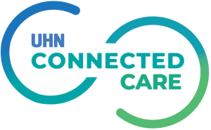 University Health Network - Connected Care logo