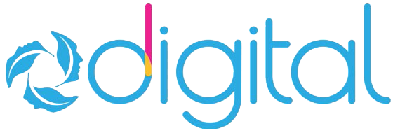 UHN Digital logo